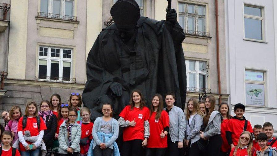 SKC w Kaliszu