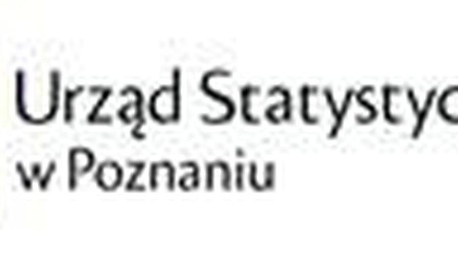 Badania ankietowe w gminie Krotoszyn