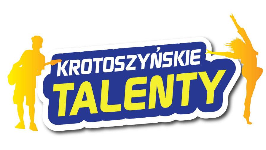 Krotoszyńskie Talenty - eliminacje