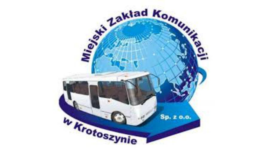 Od 1 października 2019 r. zmiany w rozkładach jazdy MZK